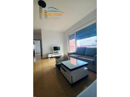 Shitet, Apartament 3+1, Kompleksi Kolombo , Tiranë
