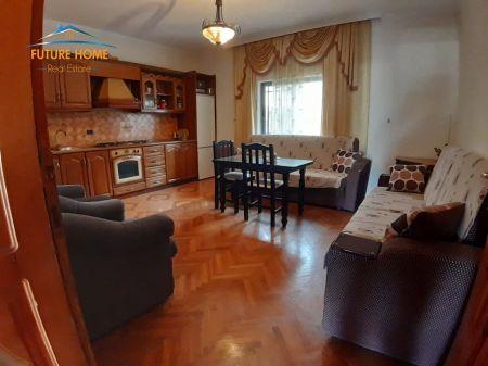 For sale, Villa, Prifti Hill, Tirana.