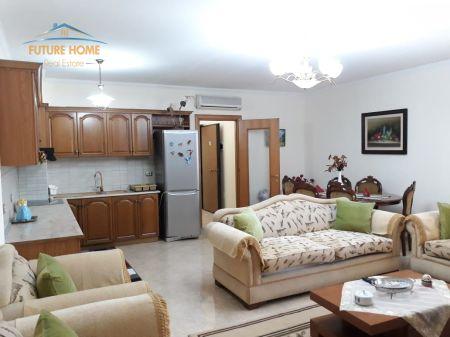 Qera, Apartament 2+1, Zogu i Zi