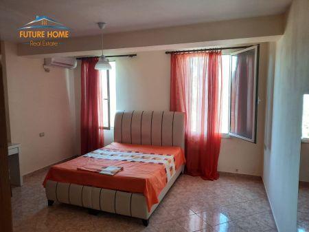 Qera, Apartament 2+1,Rruga E Kavajës , Tiranë