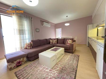Rent, 2 + 1 Apartment, Botanical Garden, Tirana