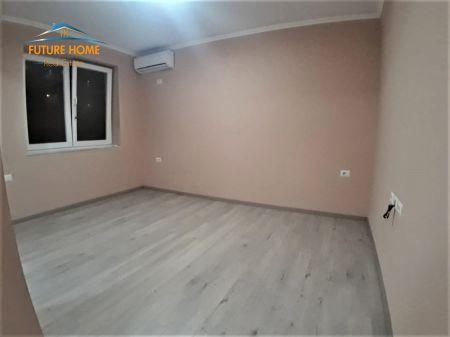 Qera, Apartament 2+1, Pazari i Ri, Tiranë.