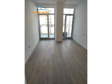 Qera, Apartament 1+1, Kika 2, Tiranë