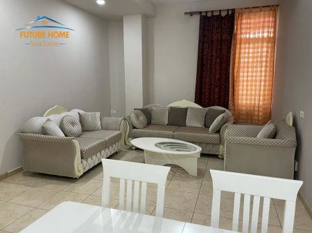 Rent, Apartment 2 + 1, Kodra e Diellit, Tirana