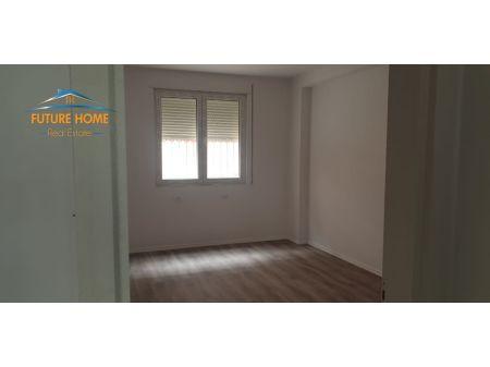 Shitet, Apartament, Kodra e Diellit, Tiranë.