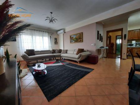 Shitet, Apartament 2+1, Don Bosko, Tiranë