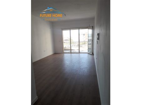 Rent, 1 + 1 Apartment, Ali Demi, Tirana.