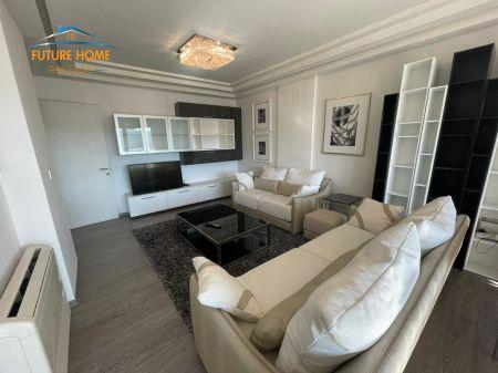Qera, Apartament 3+1, Liqeni Artificial, Tirane.