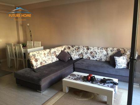 Qera, Apartament 2+1,Stadiumi Dinamo, Tiranë