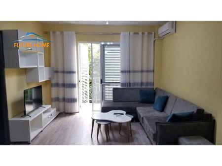 Qera, Apartament 2+1, Rezidenca Kodra Diellit, 350 € /Muaj.