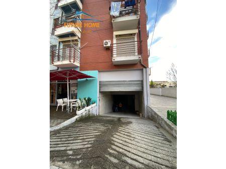 For sale, Garages, Allias, Tirana