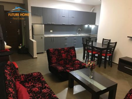 Qera, Apartament 1+1, Medrese