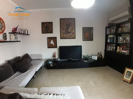 For sale, Apartment 2 + 1, Selvia, Tirana.