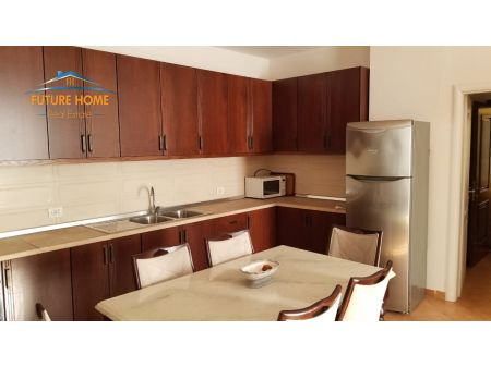 Qera, Apartament 2+1, Rruga Kavajes, Tirane.
