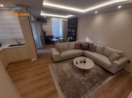 Qira, Super Apartament 2 + 1, Qendër, Tiranë, 1000 € / Muaj