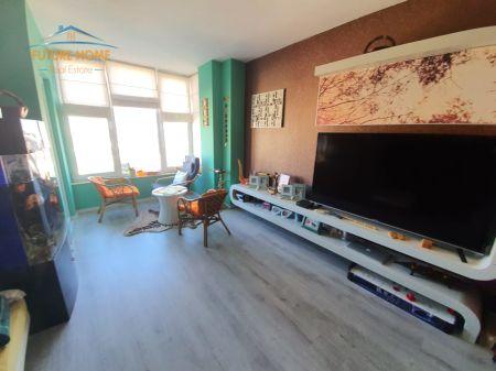 Shitet, Apartament 3+1, Yzberisht, Tiranë