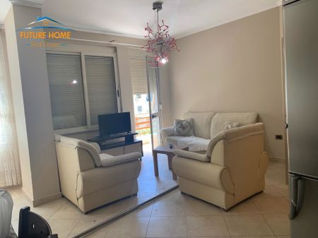 For sale, Apartment 2 + 1, Dry Lake, Tirana