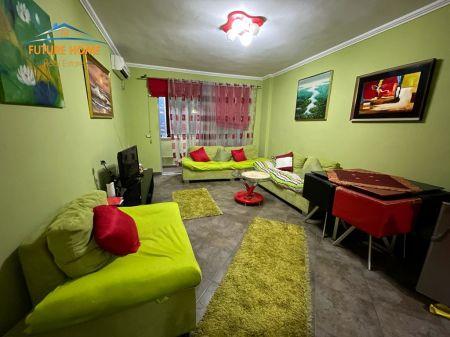 Rent, 1 + 1 Apartment, Paris Commune, Tirana