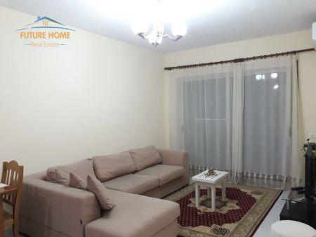 Qera, Apartament 1+1, Kompleksi Panorama, Tiranë