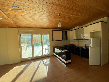 Qera, Apartament 2+1, Liqeni i Thatë, Tiranë.