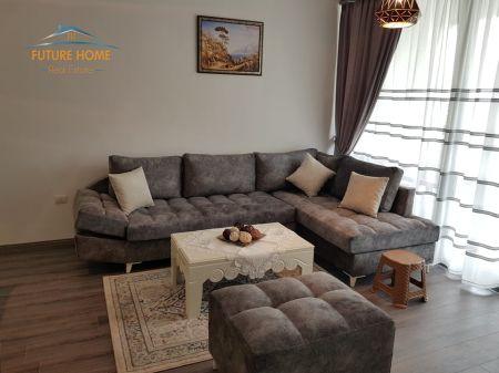 Qera, Apartament 2+1, Fiori di Bosco, Tiranë.