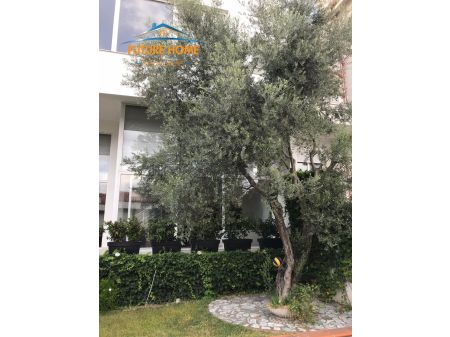 Rent, Villa, Kodra e Diellit Residence 1, Tirana