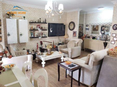 Shitet, Apartament 2+1, Kodra e Diellit, Tiranë
