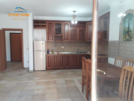Rent, Apartment 2 + 1, Center, Tirana.