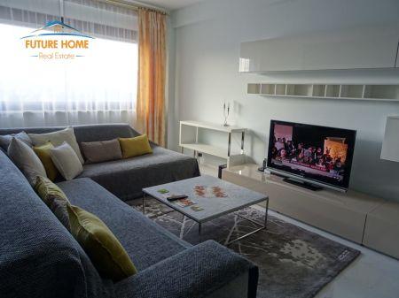 Qera, Apartament 3+1, Qender, Tirane.