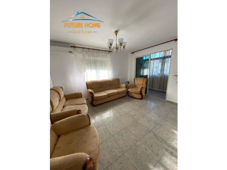For sale, Apartment 2 + 1, Bardhyl Street, Tirana.