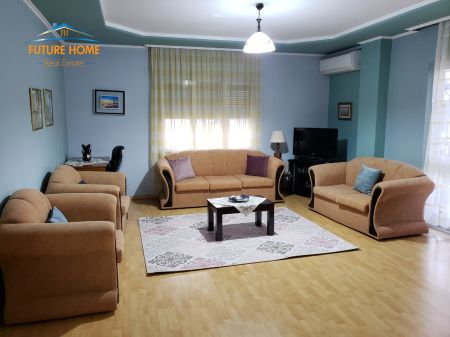 Qera, Apartament 1+1, Bllok, Tiranë