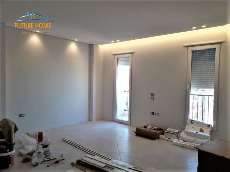 Qera, Apartament 1+1, Rruga e Elbasanit, Tiranë.