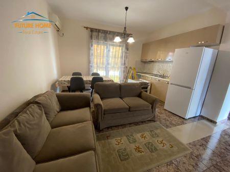 Qera, Apartament 2+1, Xhamlliku, Tiranë