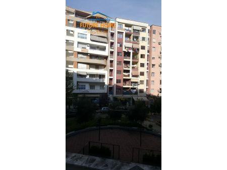Qera, Ambient, Astir, Tiranë.
