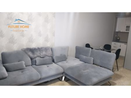Qera, Apartament 2+1, Ish Parku i Autobuzëve, Tiranë