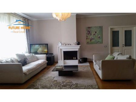 Qera, Apartament 3+1,Bllok,Tirane.