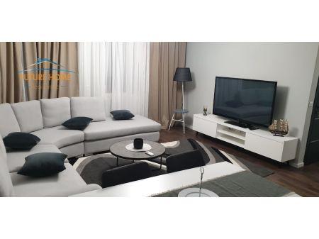 Qera, Apartament 1+1, Siri Kodra, Tiranë