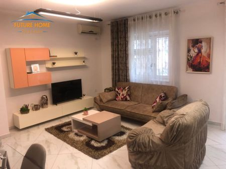 Qera, Apartament 2+1, Qender, Tirane .
