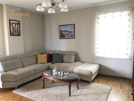 Qera, Apartament 2+1, Laprakë, Tiranë