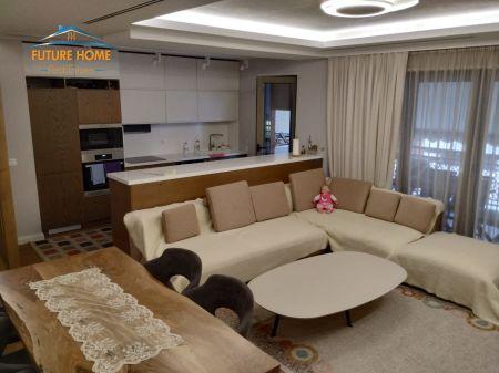 Qera, Apartament 2+1, Delijorgji,Tirane.