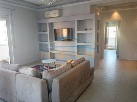 Qera,Apartament 2+1+2,Myslym Shyri.