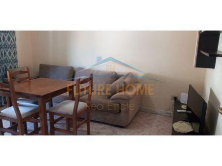 Qera, Apartament 2+1, 21 Dhjetori, Tirane