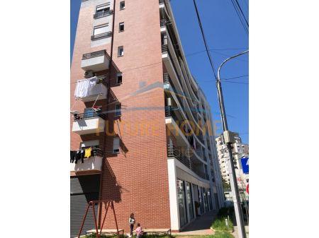 Shitet, Apartament 2+1, Selvia, Tiranë.