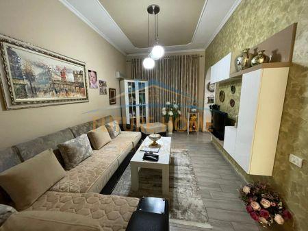 Qera, Apartament 2+1, Bllok, Tirane.