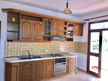 Qera, Apartament 2+1+ Post Parkimi, Don Bosko, Tiranë