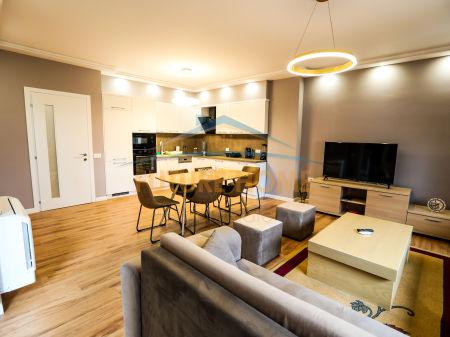 Qera, Apartament 2+1, Qendër, Tiranë