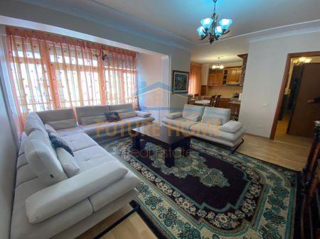 Qera, Apartament 3+1+2, Vollga, Durres