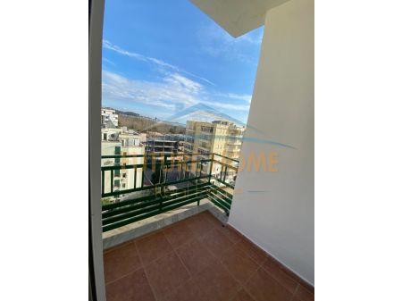 Shitet, Apartament 1+1, ne Plazh, Iliria, Durres