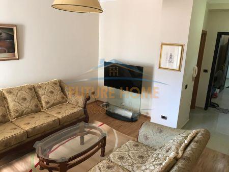 Qera, Apartament 2+1+2, 9 Kateshet, Tirane