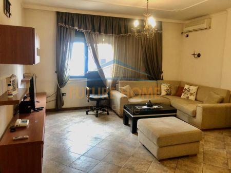 Qera, Apartament 2+1, Bllok, Tirane!
